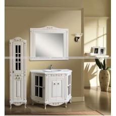 Мебель Atoll  Verona 120 dorato