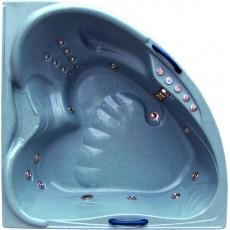 Ванна Bellrado Каприз 150 x 150