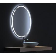 Зеркало  De Aqua  ДРИМ с LED подсветкой