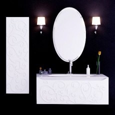 Мебель Clarberg Elegance 120 EL.01.12