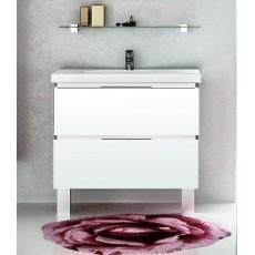 Мебель  De Aqua  Ариетта 90