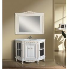 Мебель Atoll  Verona 120К dorato