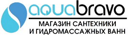 AquaBravo